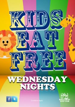 Offer Kids Eat Free2