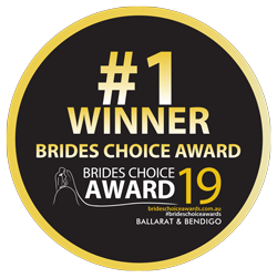 2019 07 brides choice