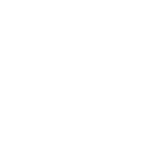 2019 golf month logo v2