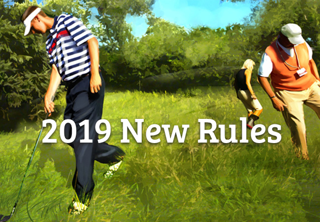 2019 rules intro