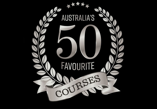 2019 12 news top 50 courses