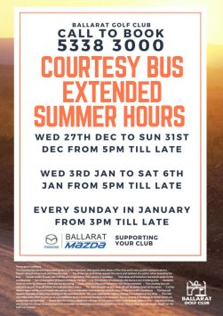 2018 01 Bus Extended